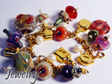LINK: Jewelry Gallery